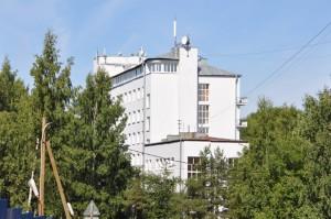 Выборгская ортопедо-туберкулезная больница официальный сайт сервера зомби для css 70v